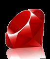 Ruby Langage