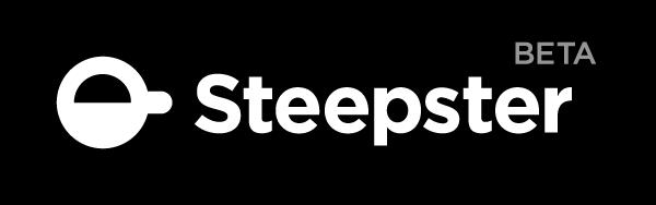 Logo Steepster